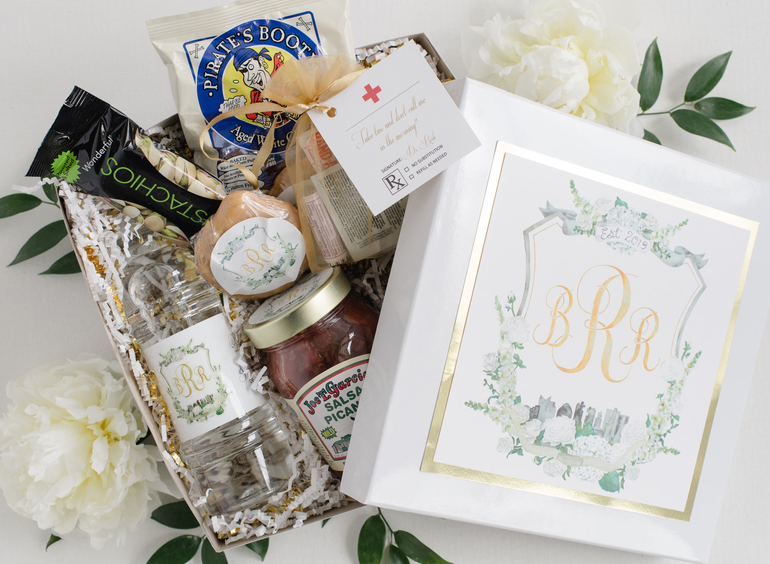 Sara Donaldson | REEB | Wedding | 0011.jpg