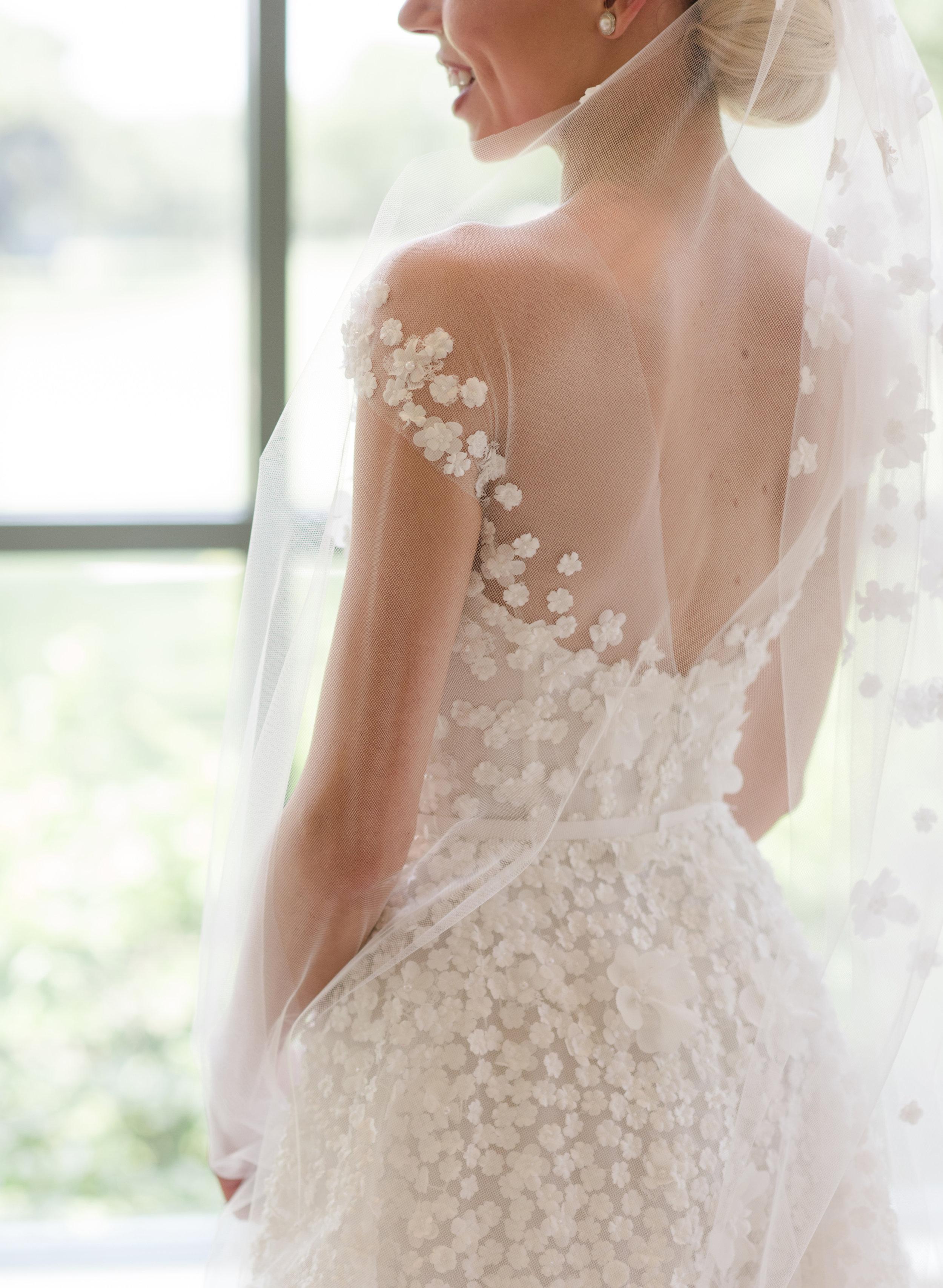 Sara Donaldson | REEB | Wedding | 0105.jpg