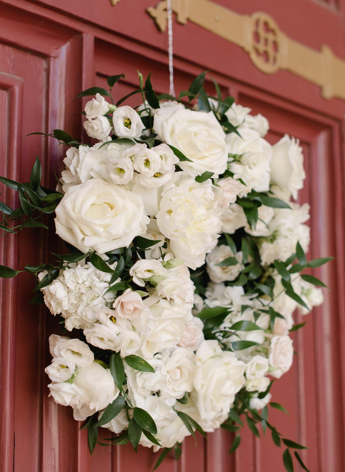 Sara Donaldson | REEB | Wedding | 0283.jpg