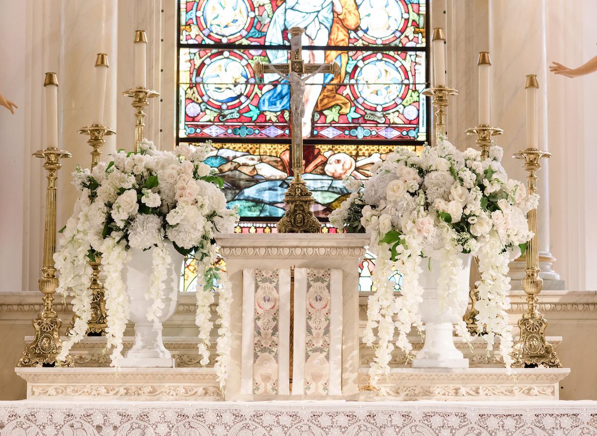 Sara Donaldson | REEB | Wedding | 0285.jpg