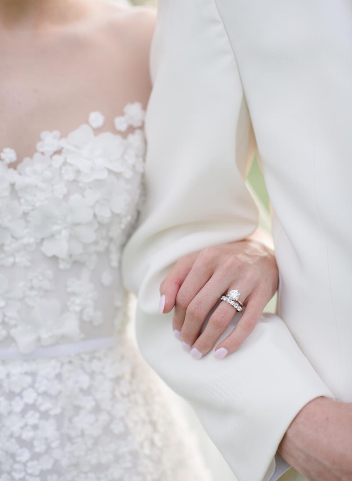 Sara Donaldson | REEB | Wedding | 0443.jpg