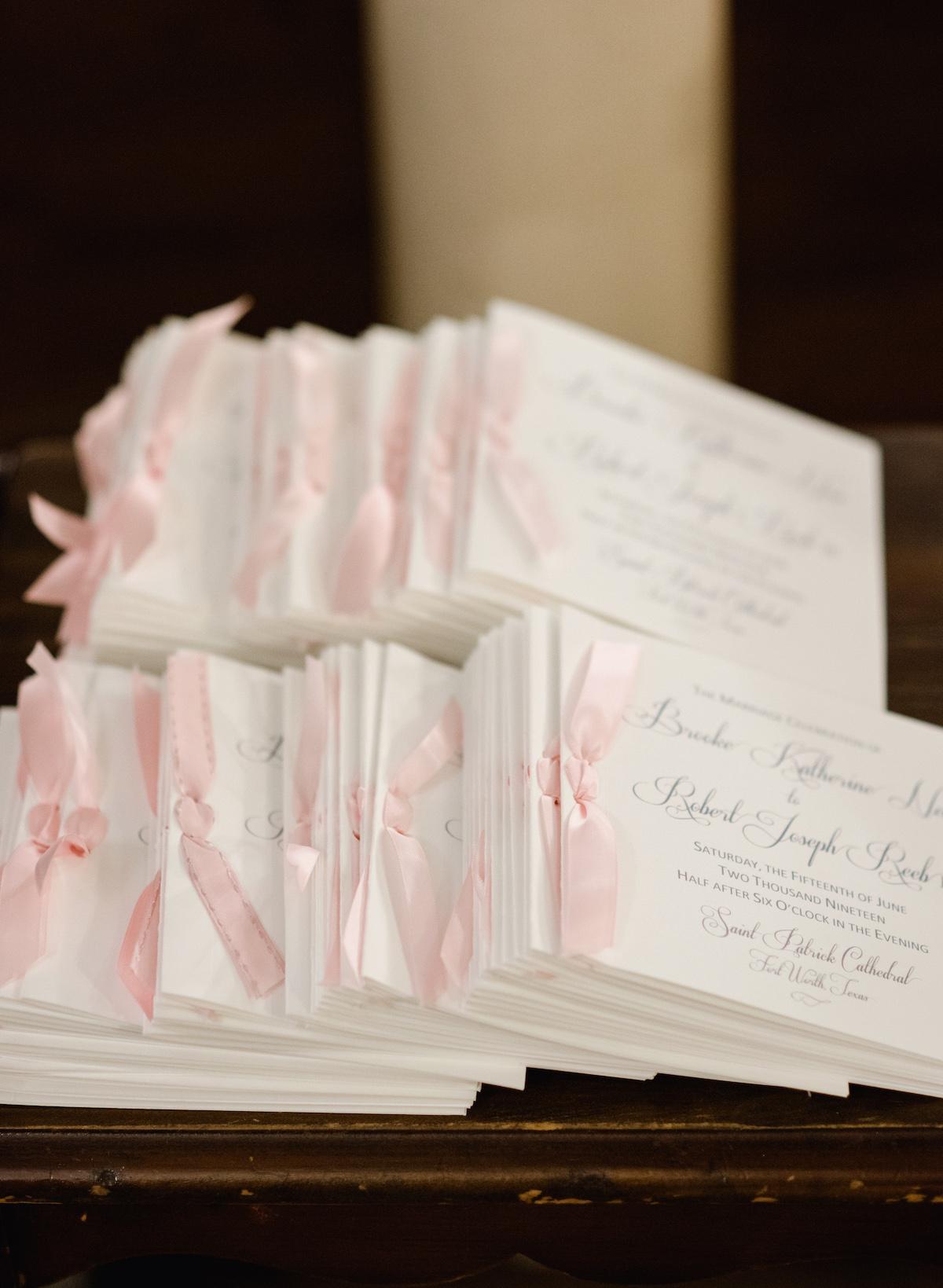 Sara Donaldson | REEB | Wedding | 0298.jpg