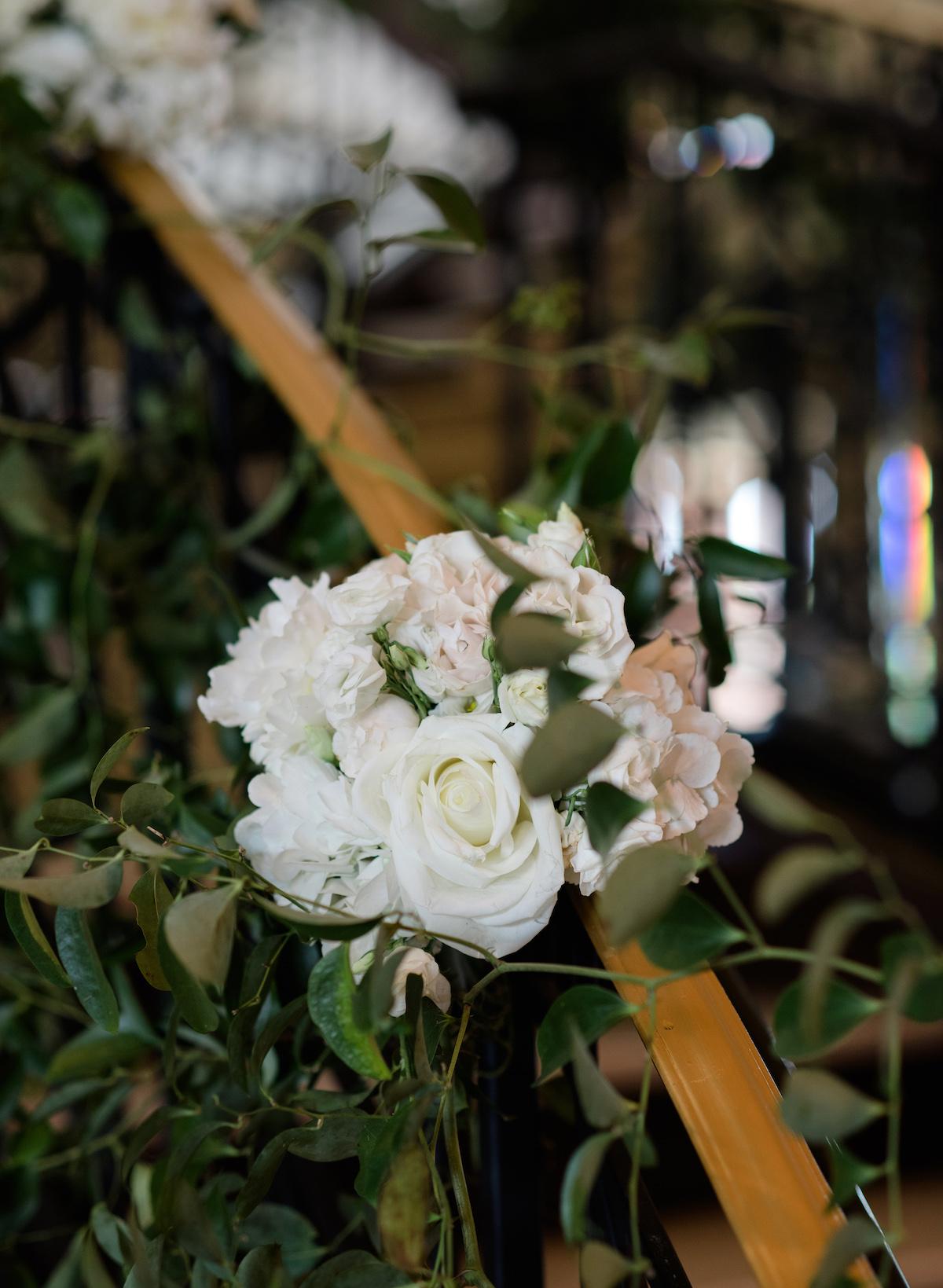 Sara Donaldson | REEB | Wedding | 0459.jpg