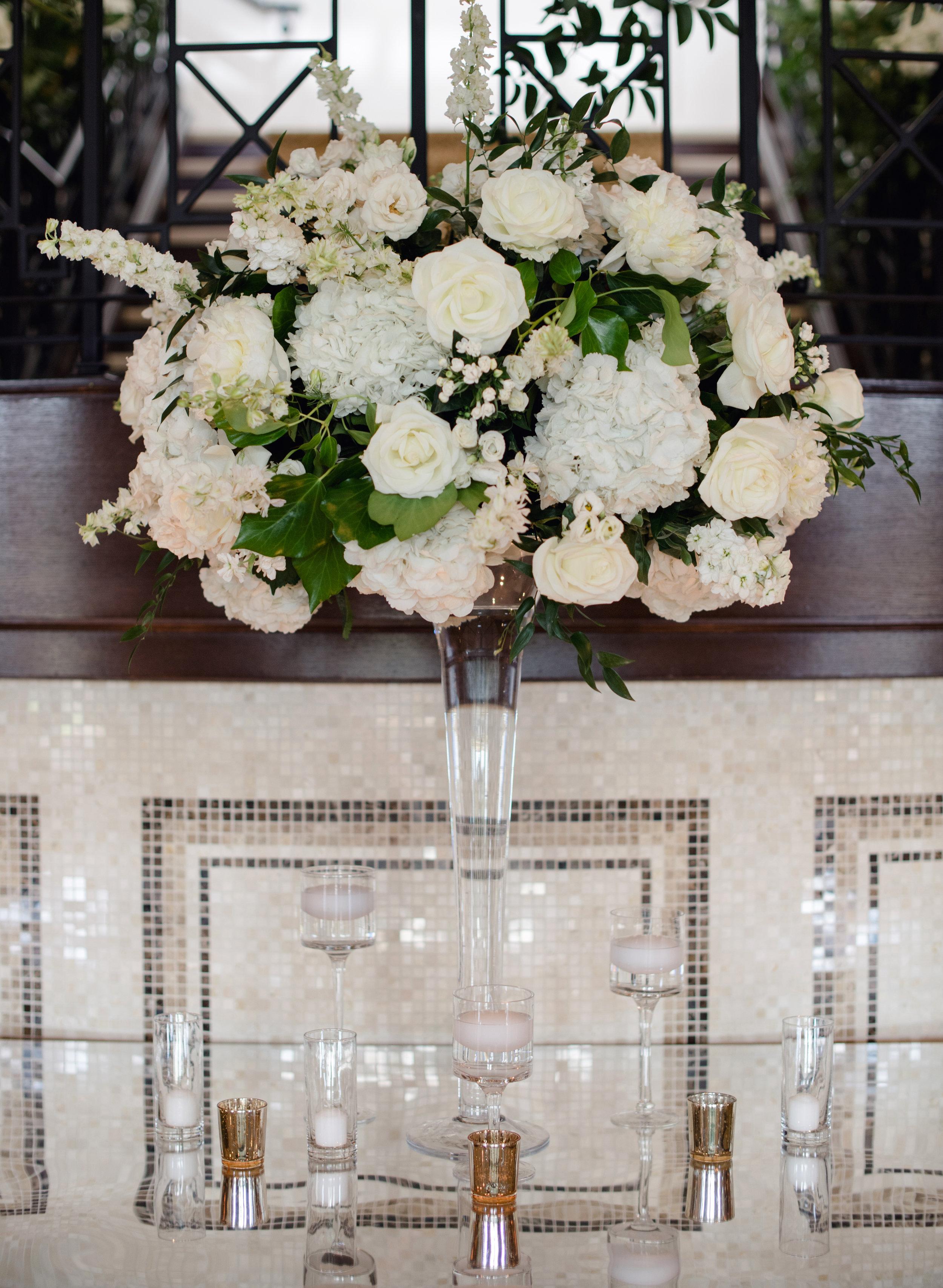 Sara Donaldson | REEB | Wedding | 0460.jpg