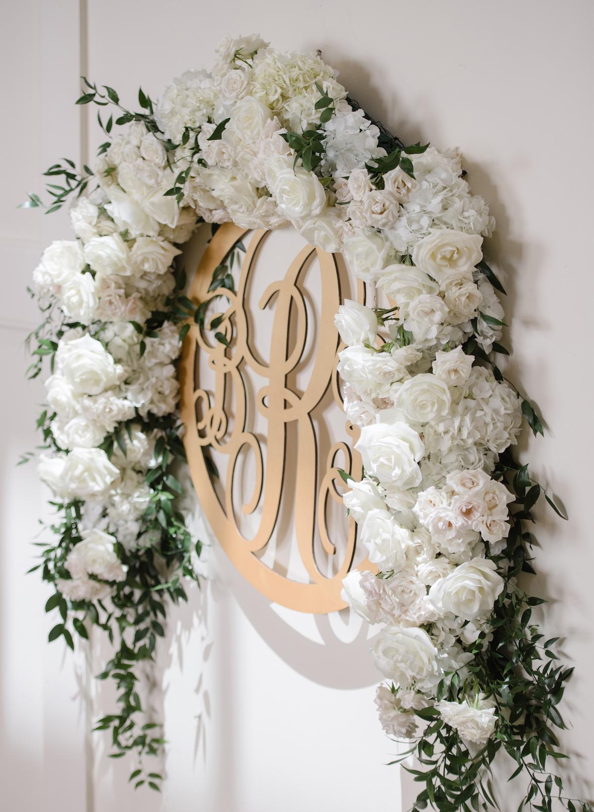 Sara Donaldson | REEB | Wedding | 0465.jpg