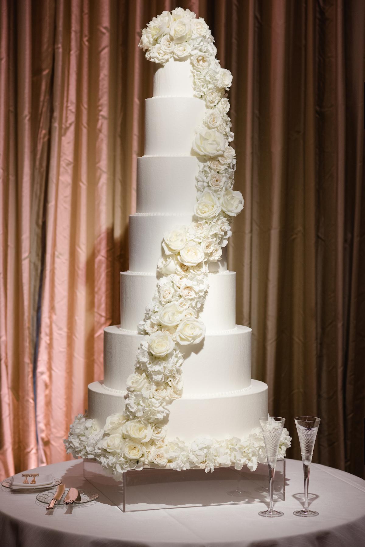 Sara Donaldson | REEB | Wedding | 0466.jpg