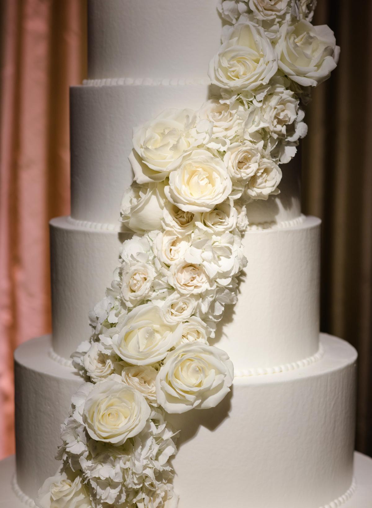 Sara Donaldson | REEB | Wedding | 0467.jpg