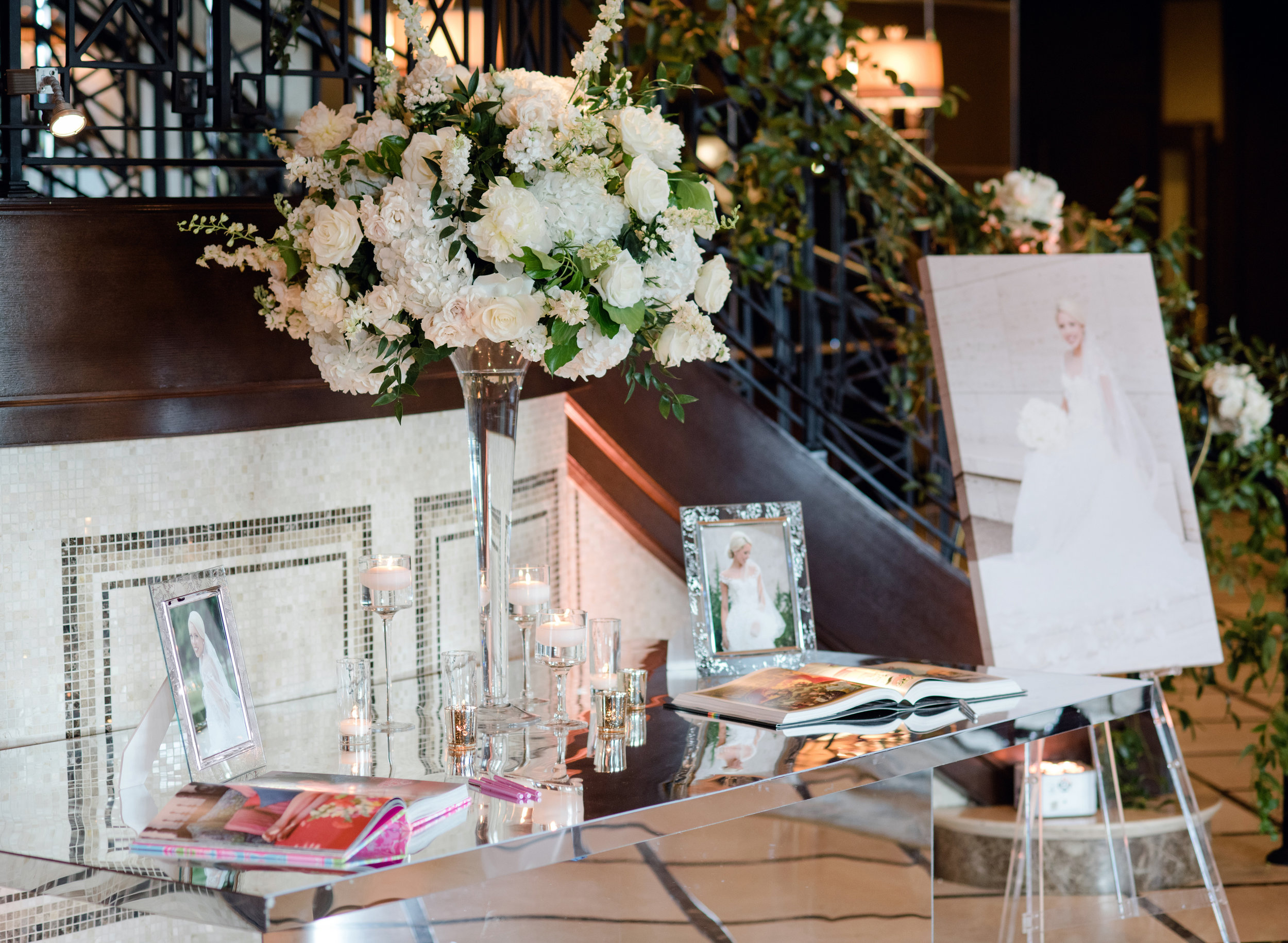 Sara Donaldson | REEB | Wedding | 0462.jpg