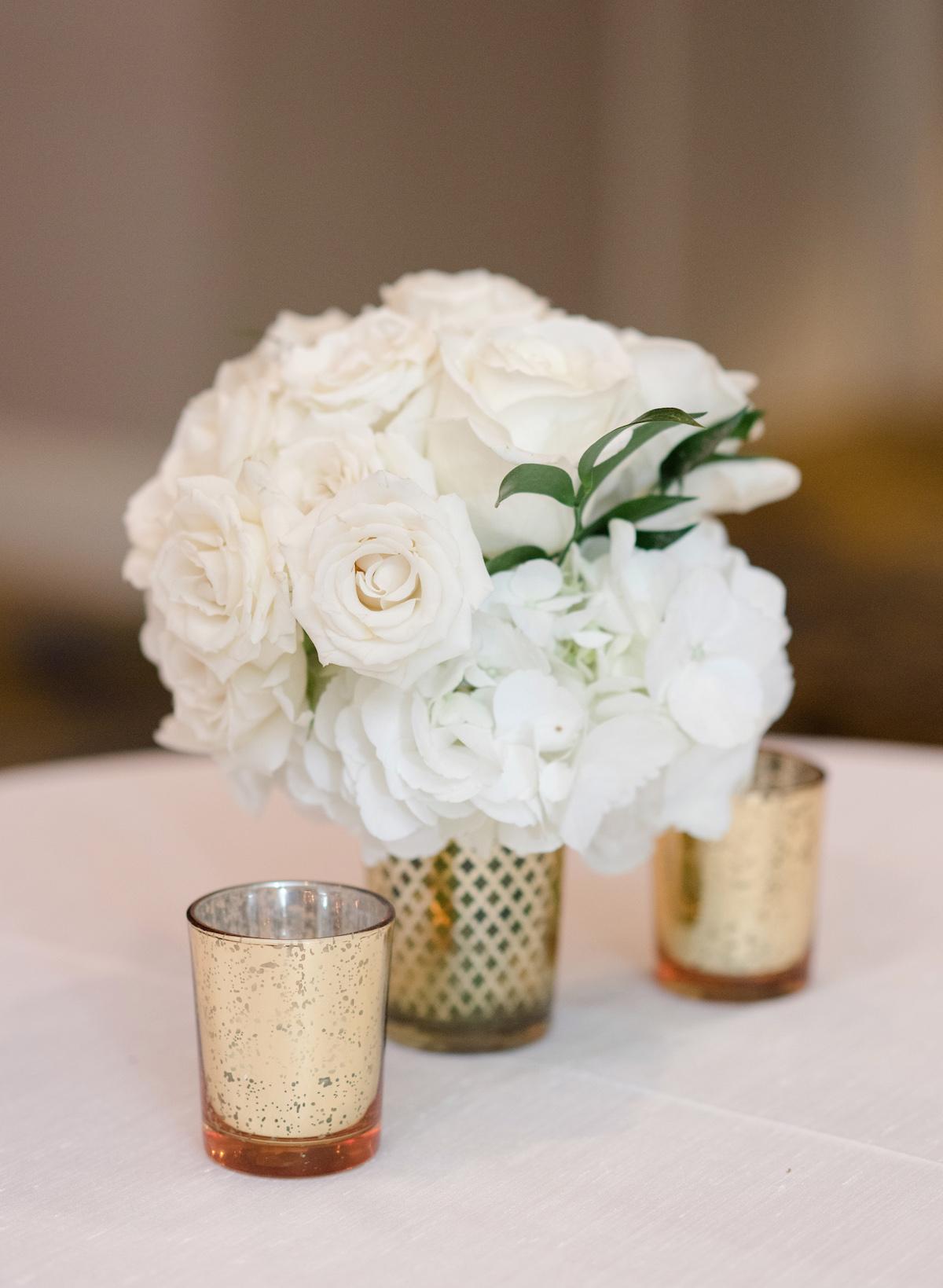 Sara Donaldson | REEB | Wedding | 0474.jpg