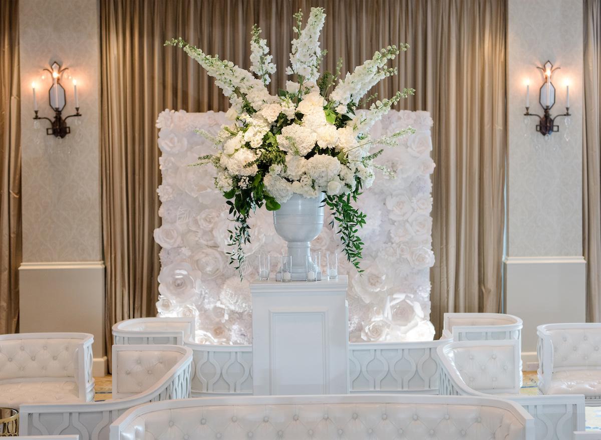 Sara Donaldson | REEB | Wedding | 0478.jpg