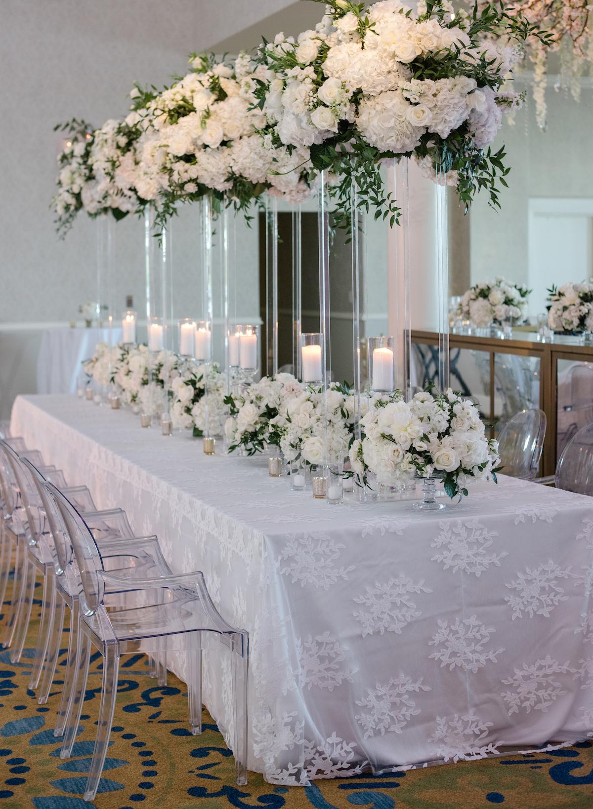 Sara Donaldson | REEB | Wedding | 0484.jpg