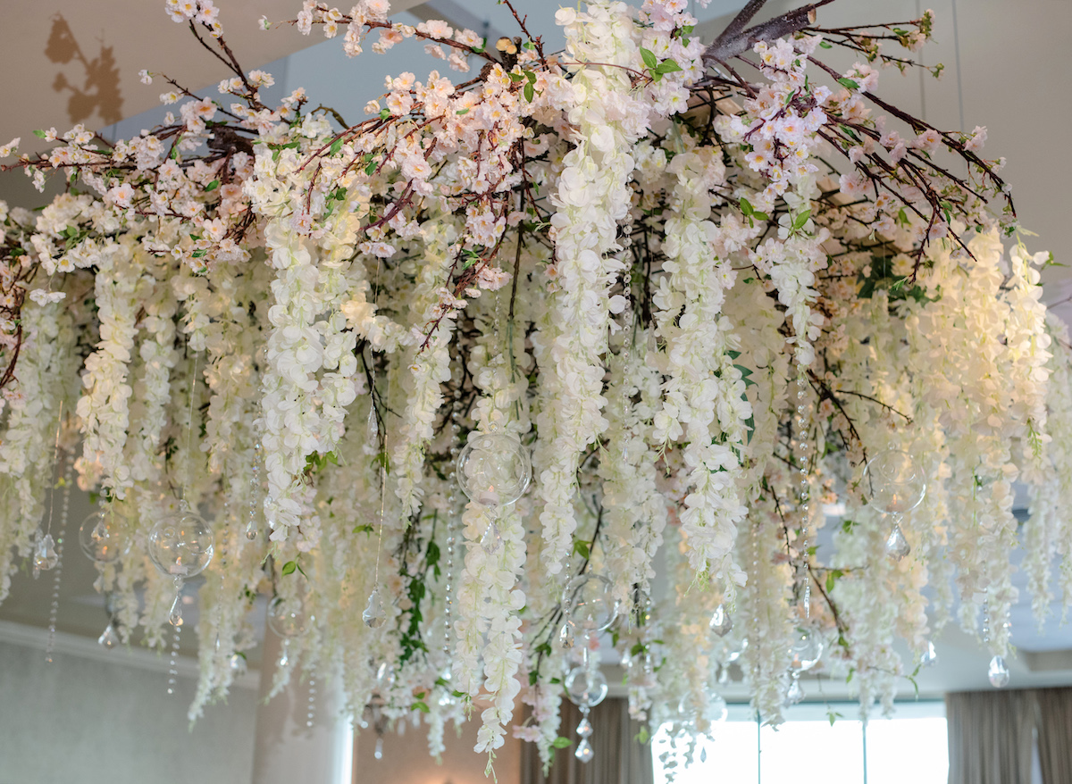 Sara Donaldson | REEB | Wedding | 0488.jpg