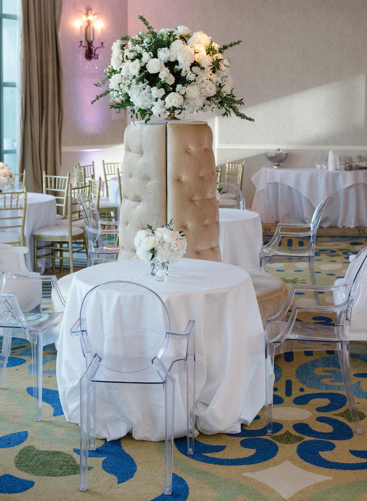 Sara Donaldson | REEB | Wedding | 0490.jpg