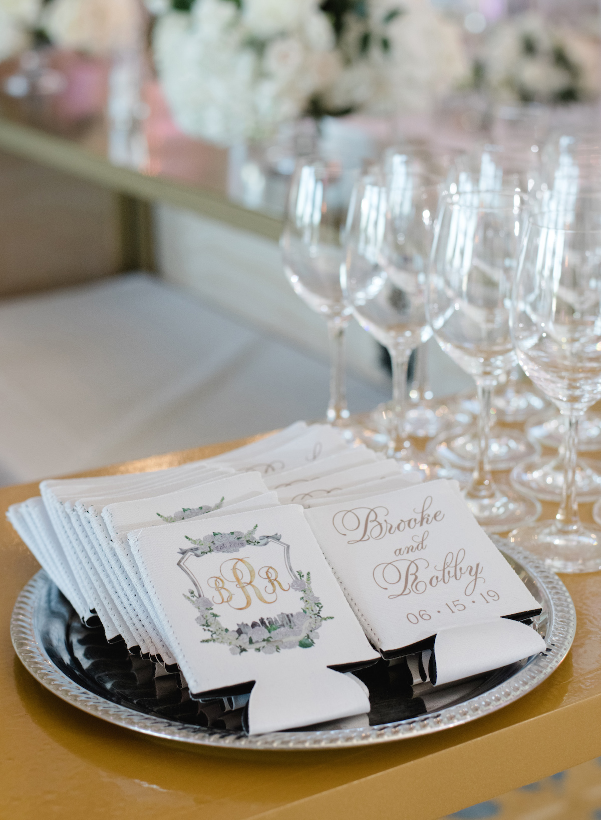 Sara Donaldson | REEB | Wedding | 0494.jpg