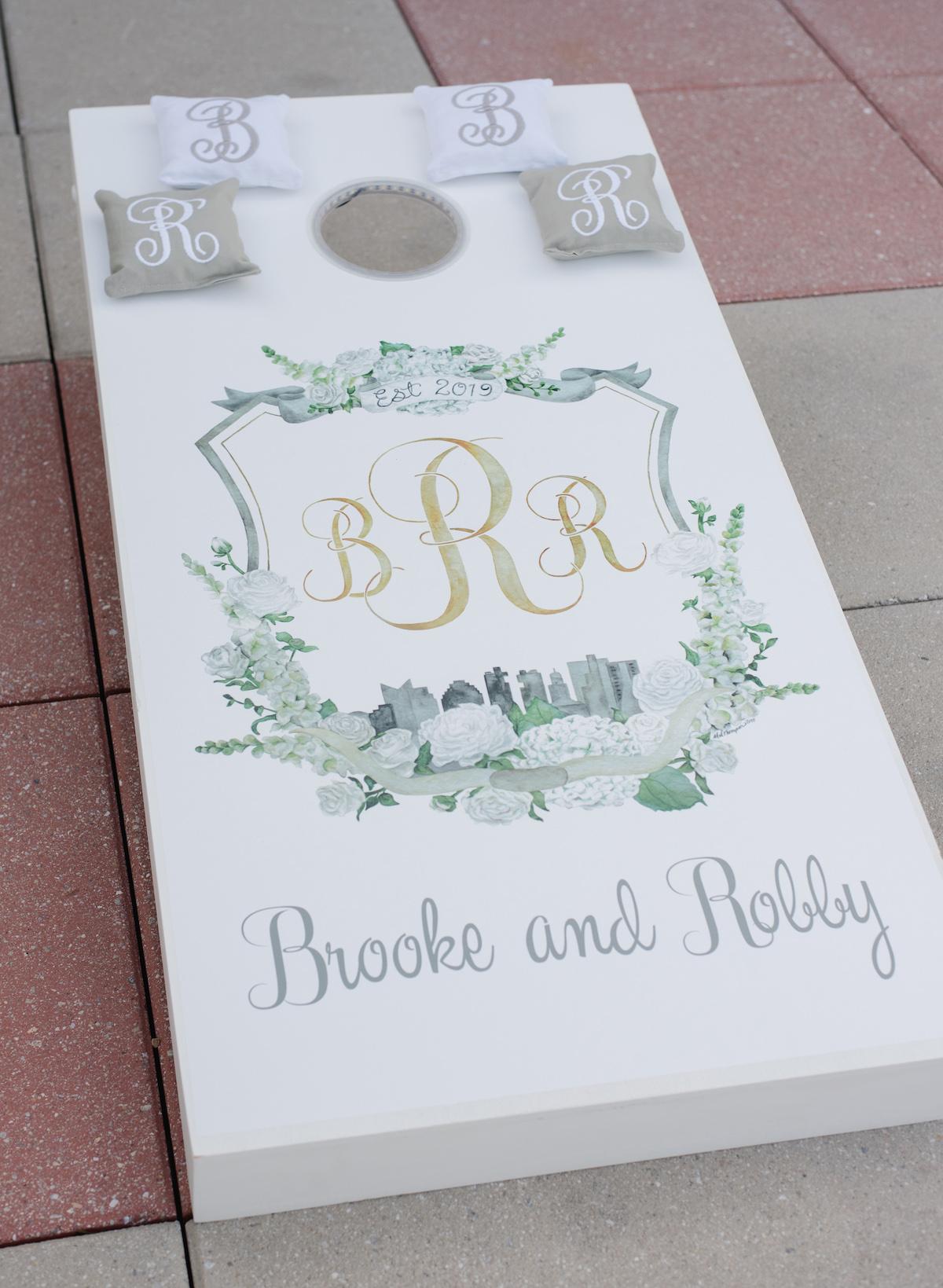 Sara Donaldson | REEB | Wedding | 0522.jpg