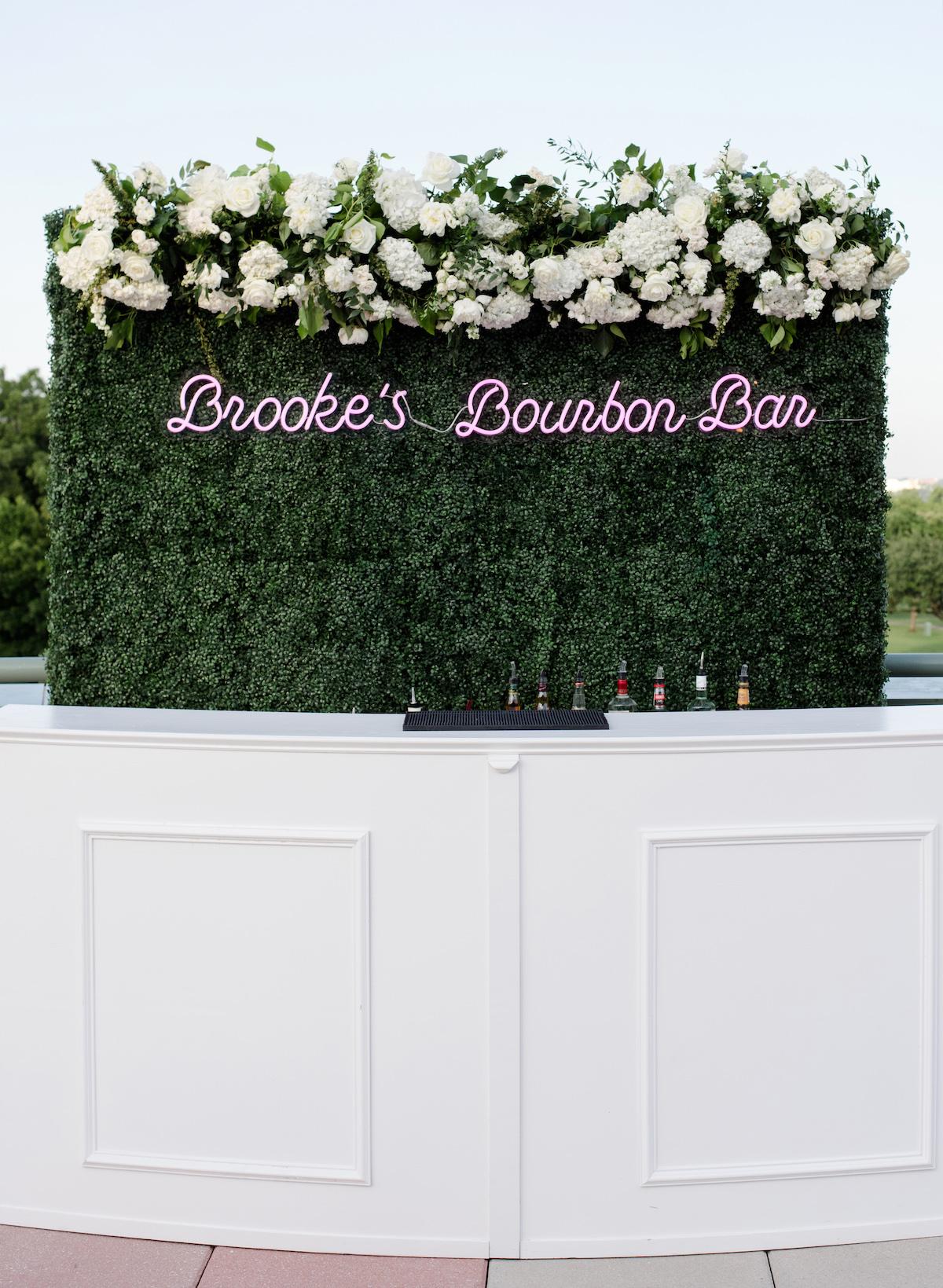 Sara Donaldson | REEB | Wedding | 0520.jpg