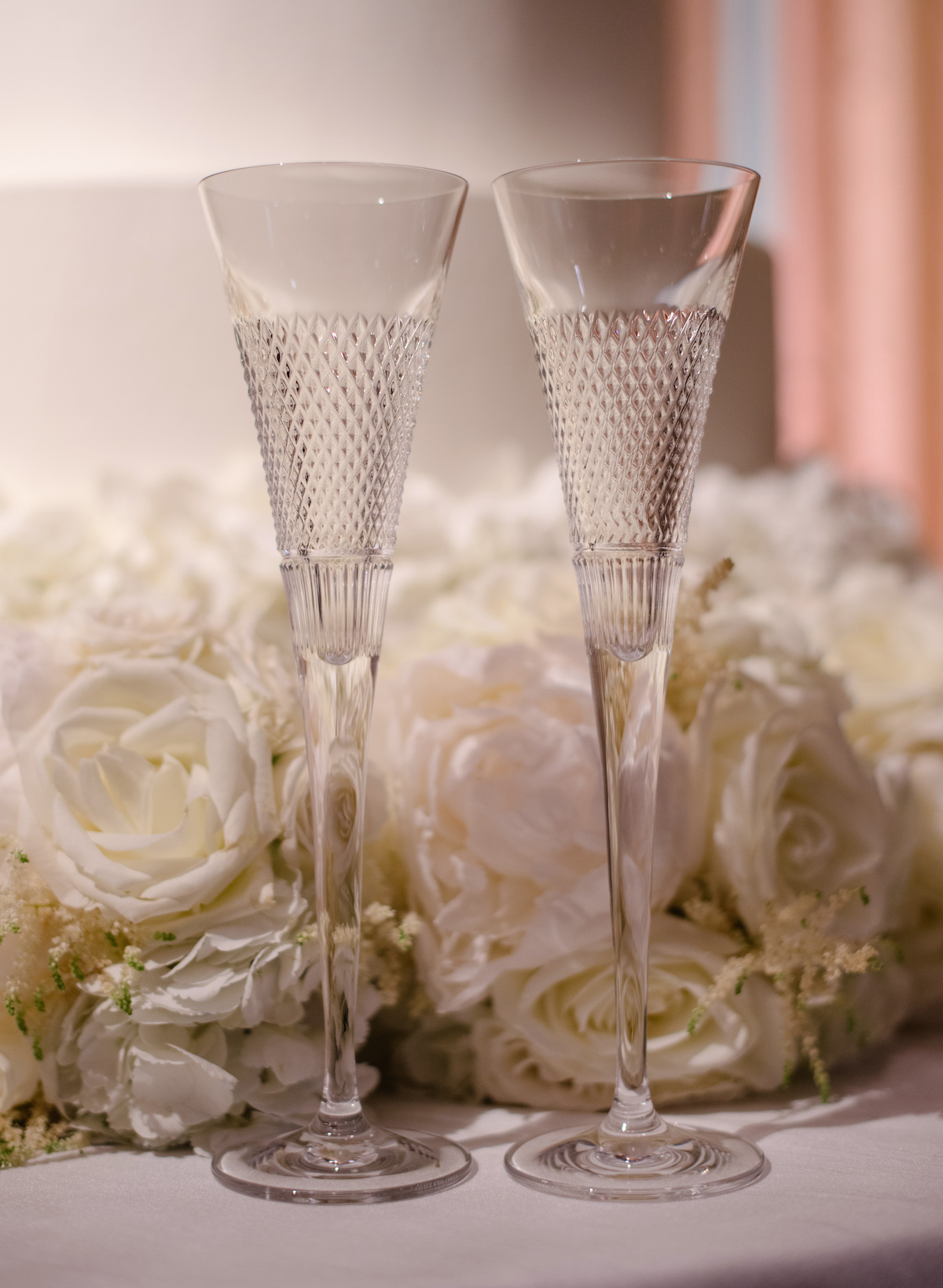 Sara Donaldson | REEB | Wedding | 0534.jpg