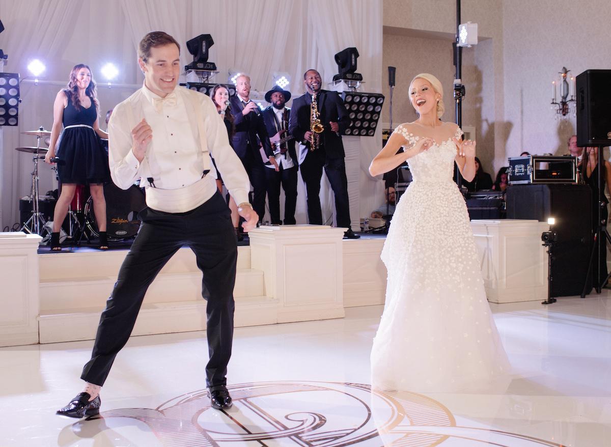 Sara Donaldson | REEB | Wedding | 0603.jpg