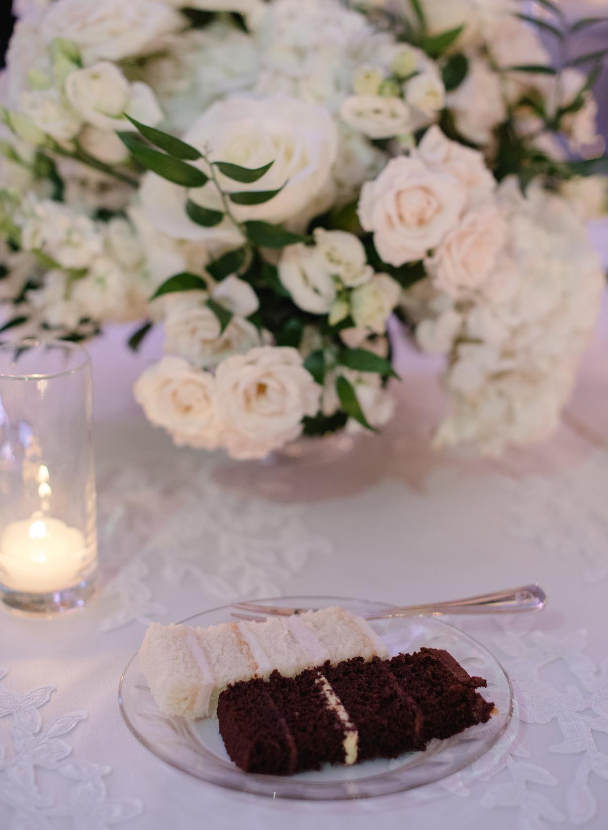 Sara Donaldson | REEB | Wedding | 0700.jpg