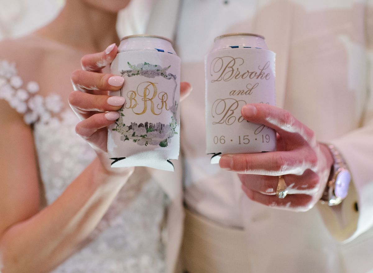Sara Donaldson | REEB | Wedding | 0746.jpg