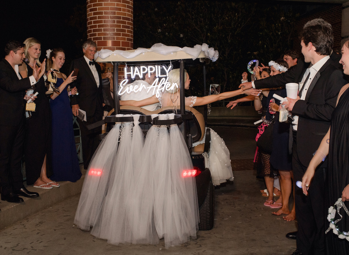 Sara Donaldson | REEB | Wedding | 0935.jpg
