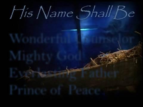 HNSB sermon title.jpg