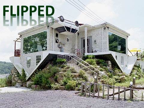 Flipped house - title.jpg