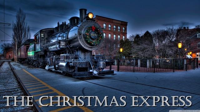 christmas express title.jpg