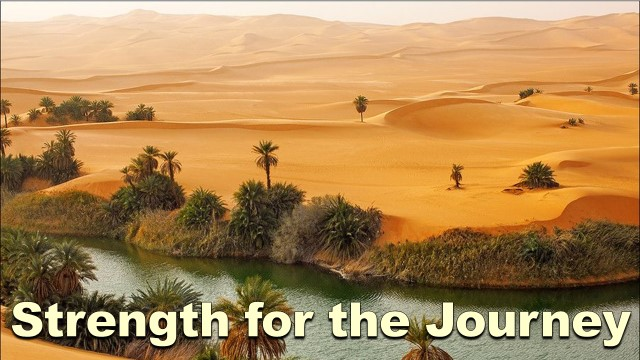 Strength for the Journey - title.jpg