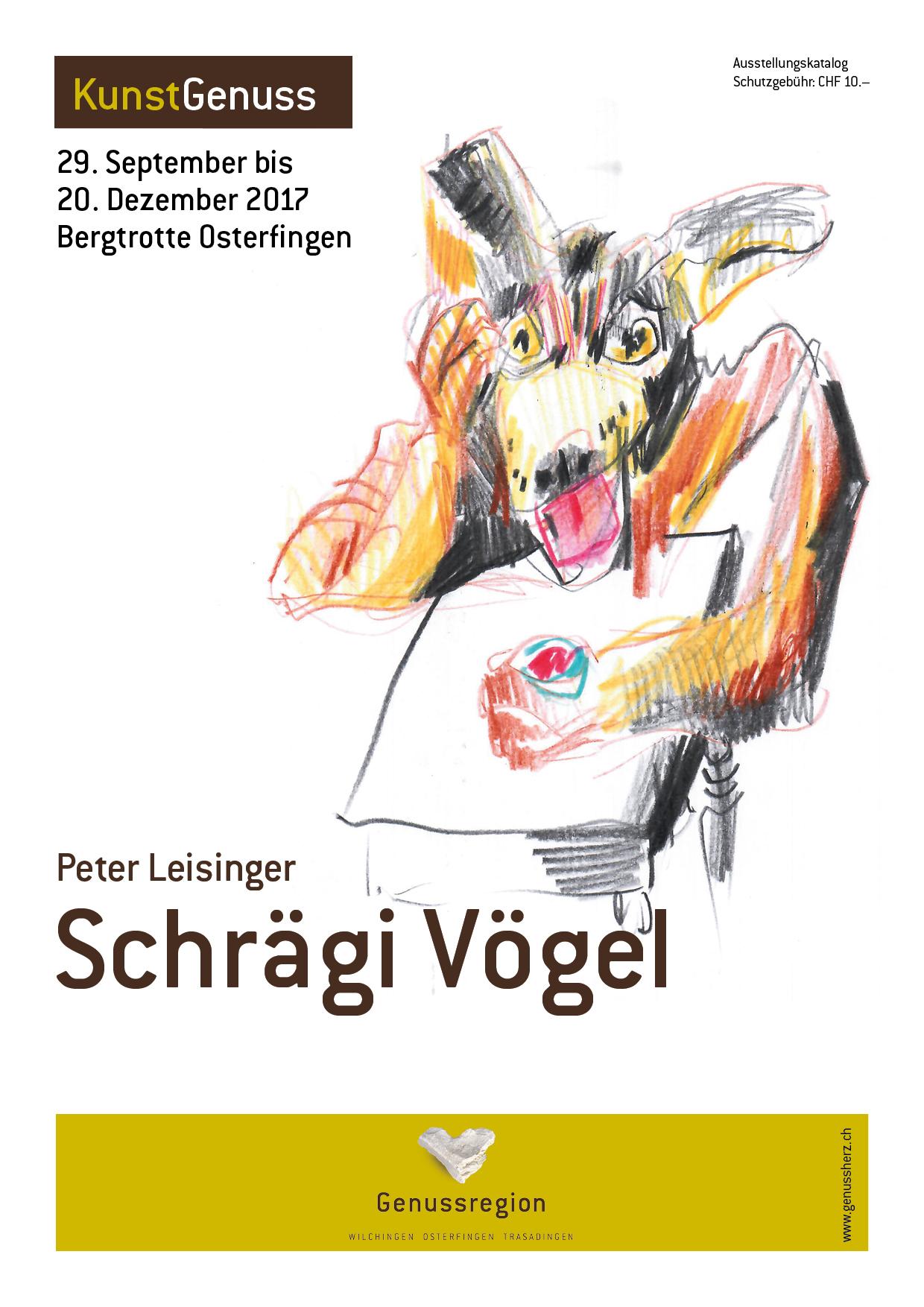 Leisinger_Werkkatalog.jpg