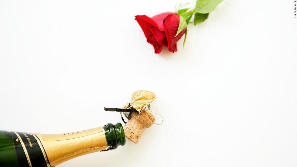 120210041622-champagne-rose-horizontal-large-gallery.jpg