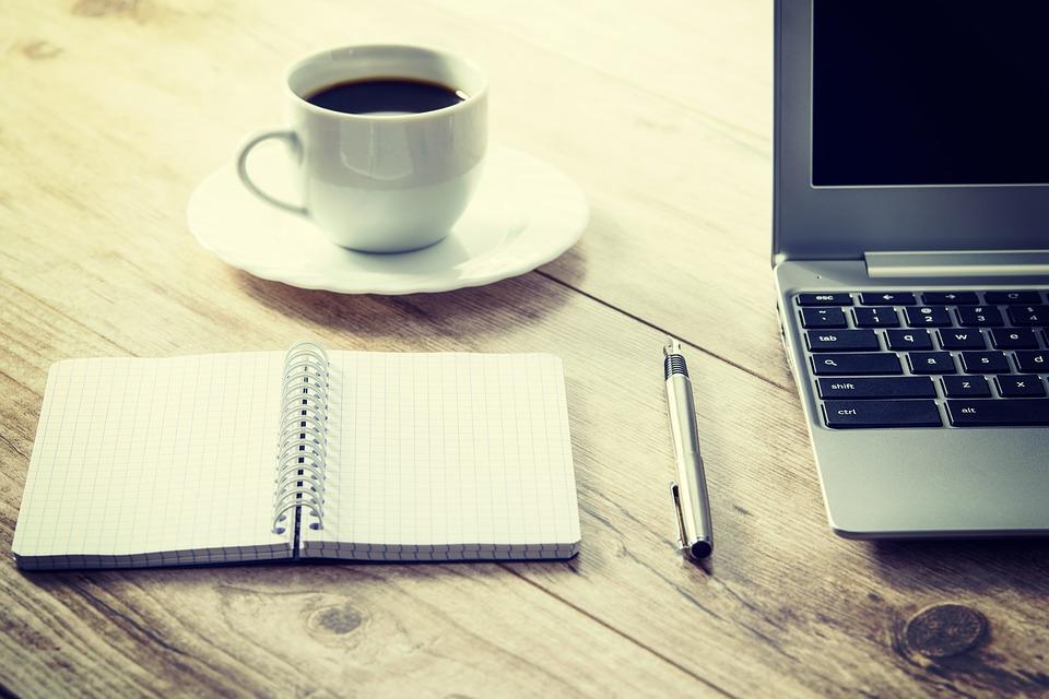 coffee-1869820_960_720.jpg