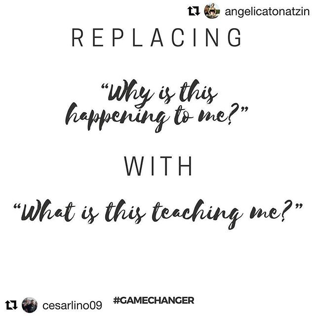 Happy New Year! What would 2018 look like if you approached life with curiosity and openness?  #repost @cesarlino09  #meganbonyngetherapy #newyearnewme #happynewyear #goals #therapy #emdr #emdrtherapy #growth #change