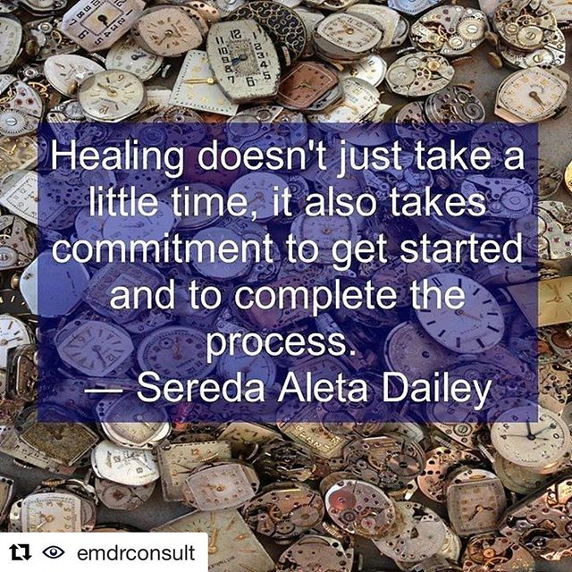 👏🏻👏🏻👏🏻 You can't bypass the process. Sometimes the only way through pain is to accept it, learn from it, clean out the wound, and THEN heal. It takes hard work and courage. The end result is 1000% worth it.  #repost @emdrconsult  #meganbonyngetherapy #therapy #emdr #emdrtherapy #depression #anxiety #trauma #ptsd #eatingdisorder #healing #grief #triggered #hope #mentalhealth #endthestigma