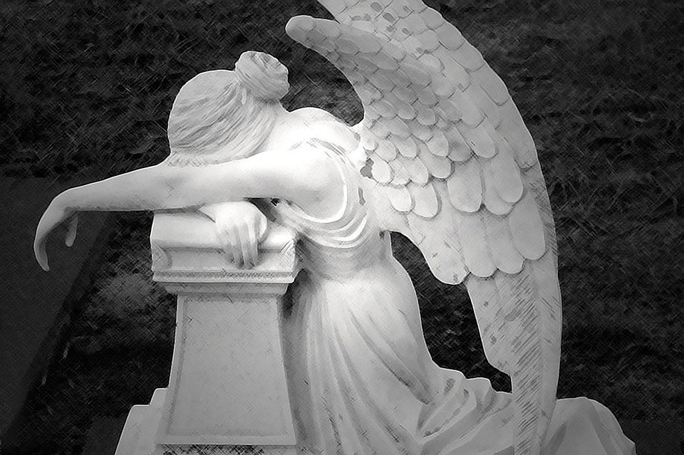 angel-2698340_960_720.jpg