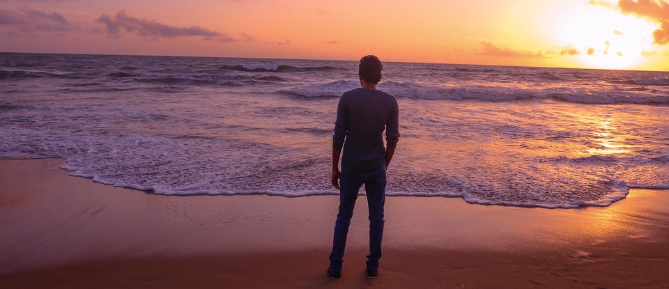 Sunset-Beach-People-Travel-Lonely-Boy-Person-Young-2531764.jpg