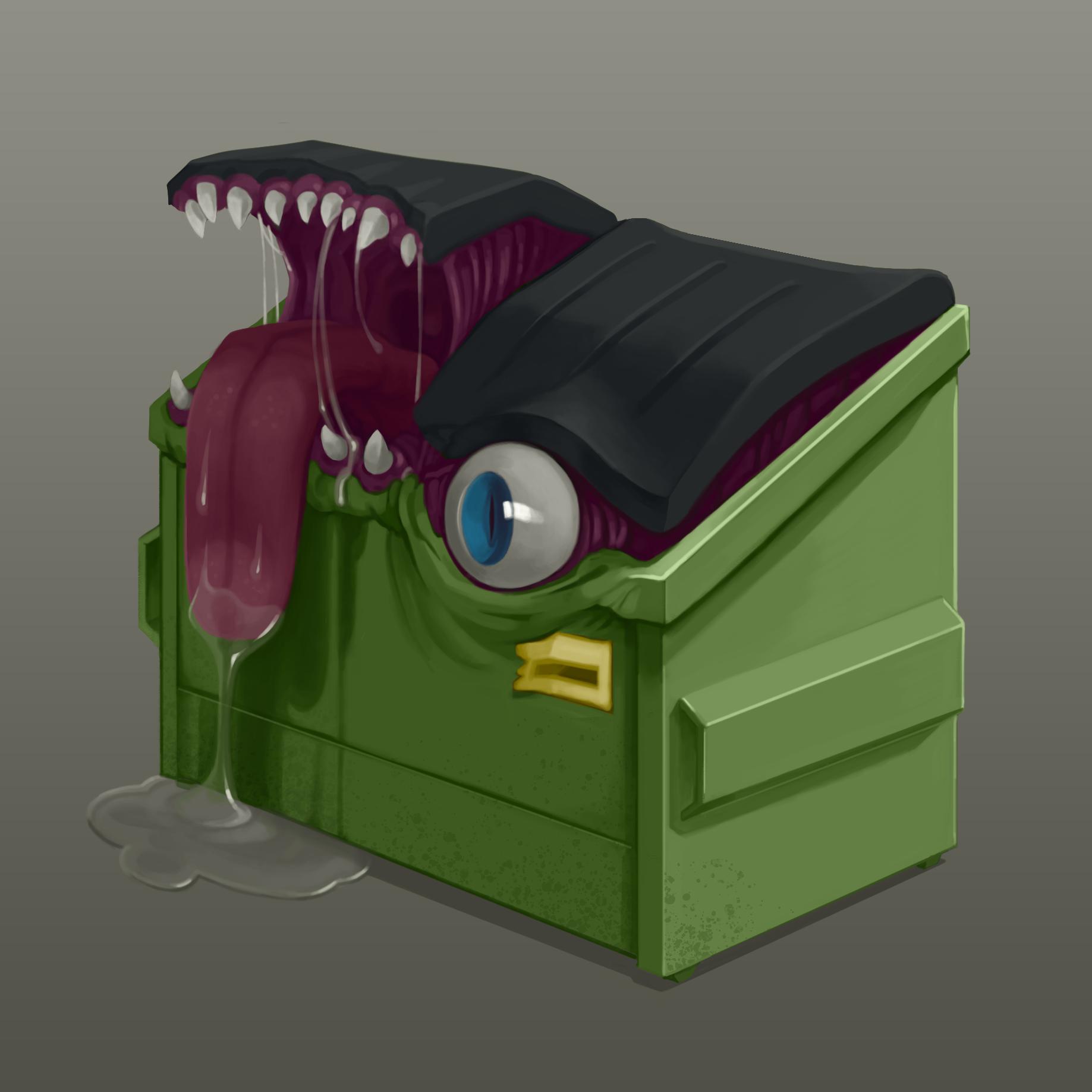 dumpster_mimicC.png