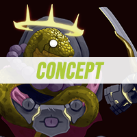 concept_img.png