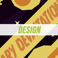 design_img.png