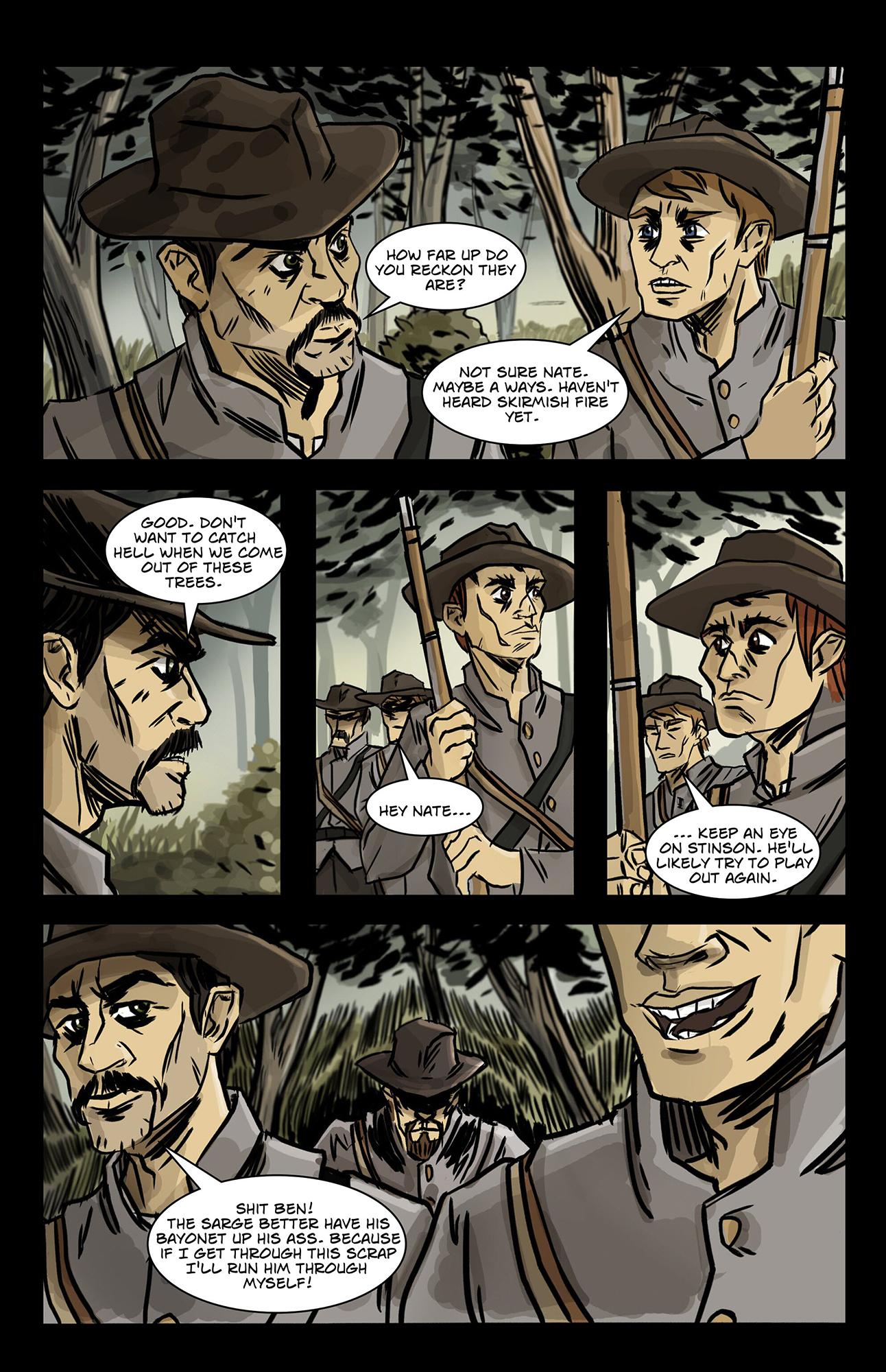 Page_04-1.jpg