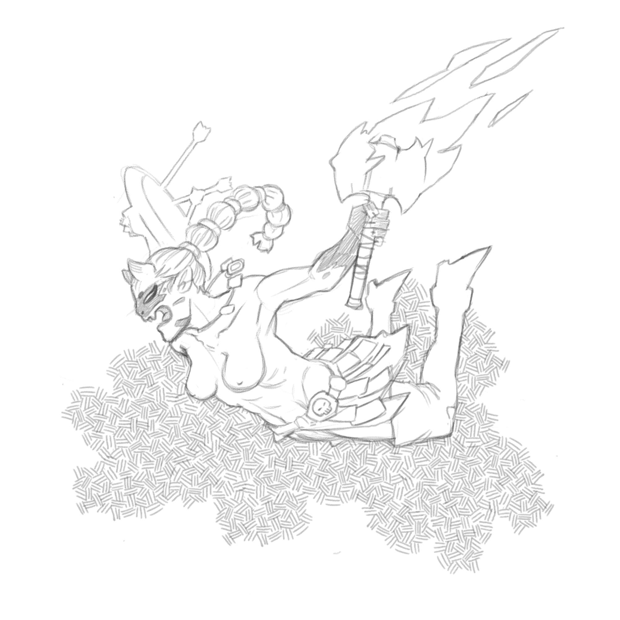 Demoness5.jpg