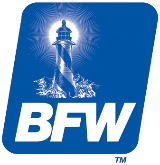 Copy of Copy of BFW
