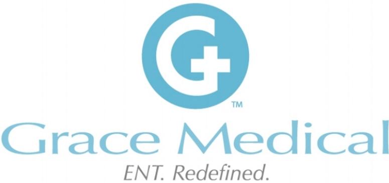 Copy of Grace Medical