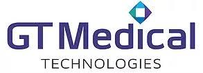 GT Medical