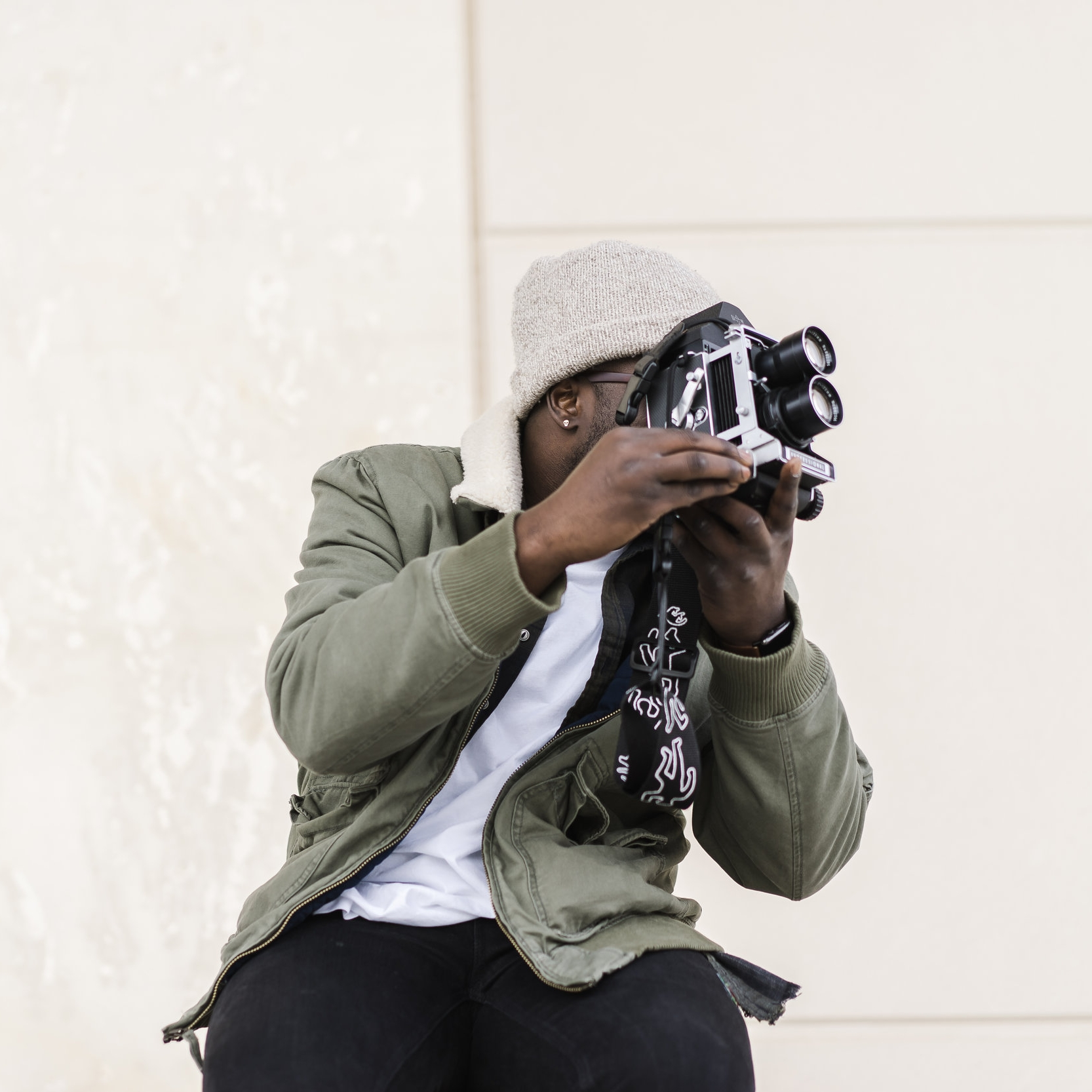 CONTENT MARKETING - Photography, graphic design and videography packages that don't include social media management.Hourly rates and packages available.
