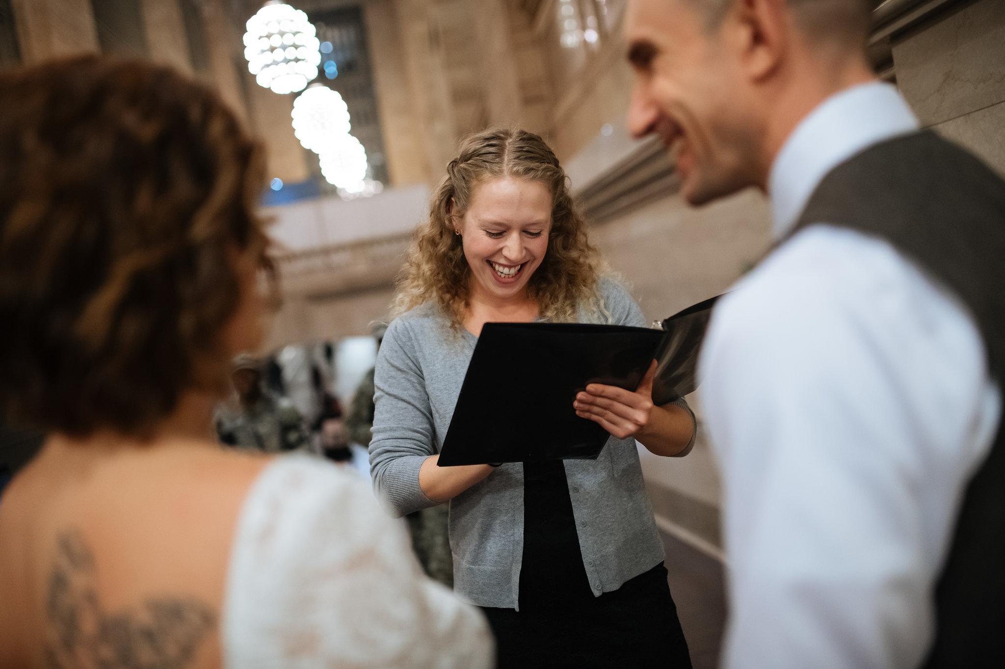 Wedding-AnitaKevin-20180112-076.jpg