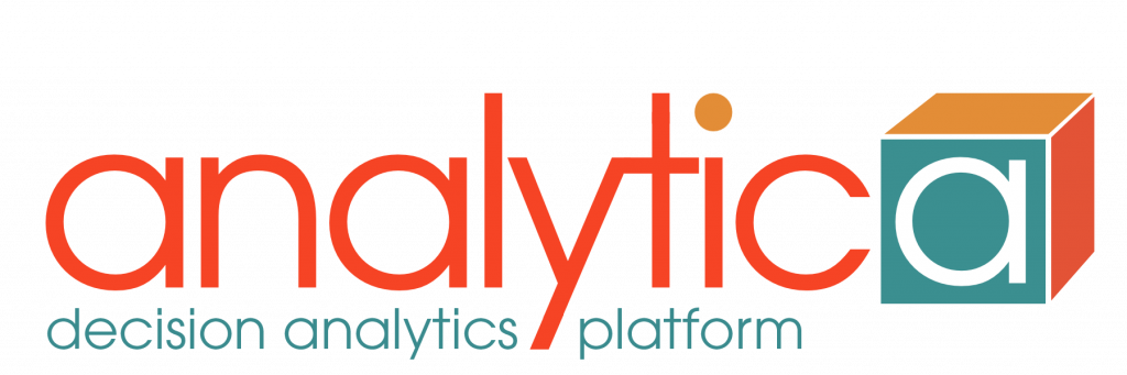 cropped-Analytica_logo_05292019-1024x341.png