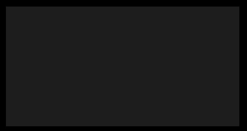 HBC logo CLEAR BLACK.png