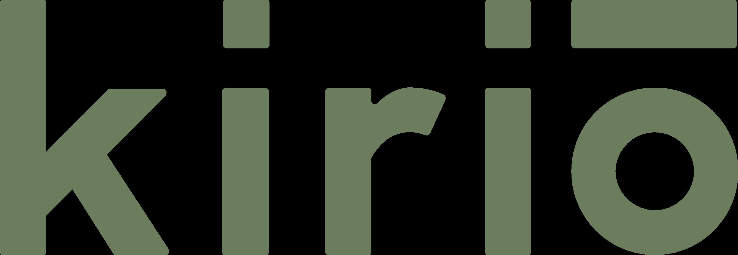 Kirio_logo_-_Green.png
