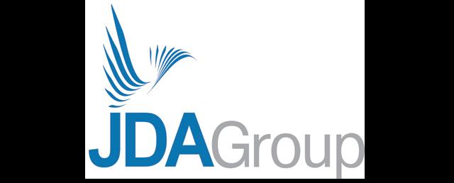 jda-group-llc-logo.png